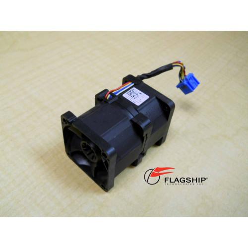 DELL G435M R310 SYSTEM FAN