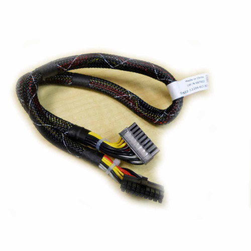 DELL XT622 Backplane Power Cable 3.5in