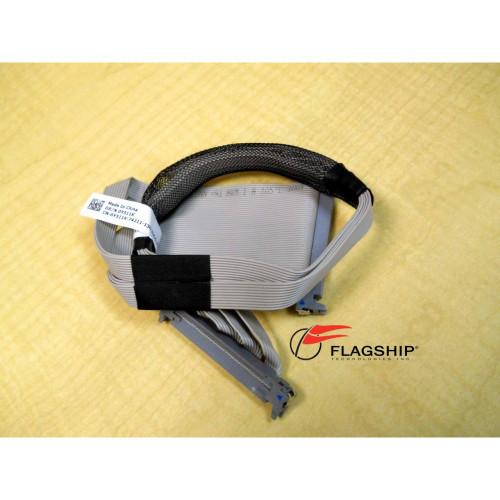 DELL Y511K R310 CONTROL PANEL CABLE
