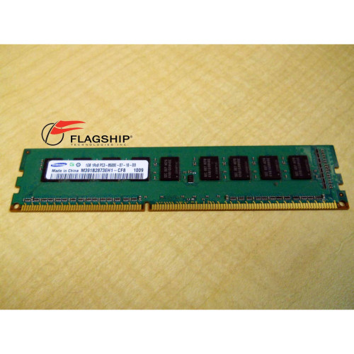 DELL G481D 1GB 1RX8 PC3-8500E DIMM