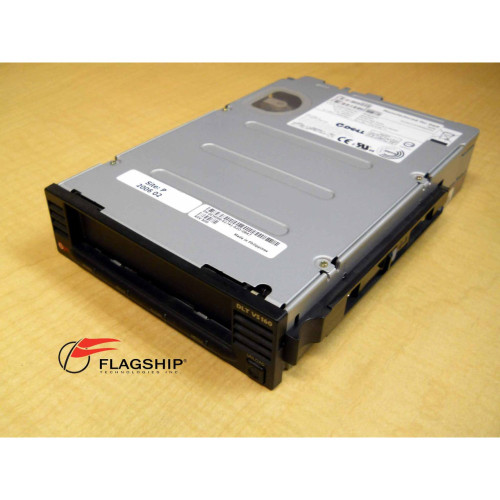 DELL CH099  80/160 VS160 Internal Tape Drive