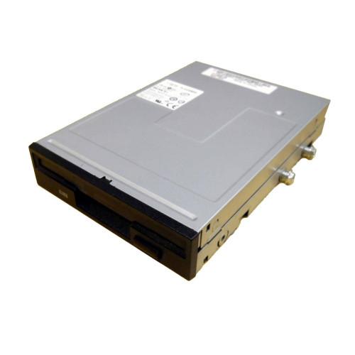 DELL HX852 T300 Floppy Drive