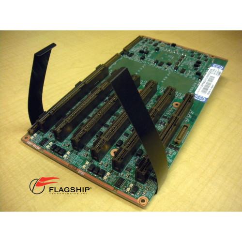 IBM 00P6402 6-Slot PCI Riser Card