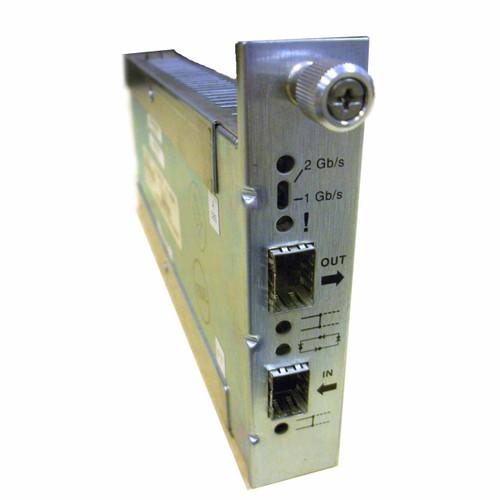 IBM 19K1270 3507 Mini Hub Card for FAStT 700-900