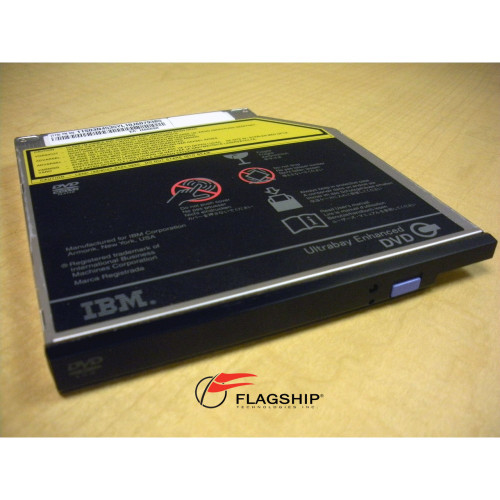 IBM 03N4535 Slimline DVD for 9110-51A 9110-510