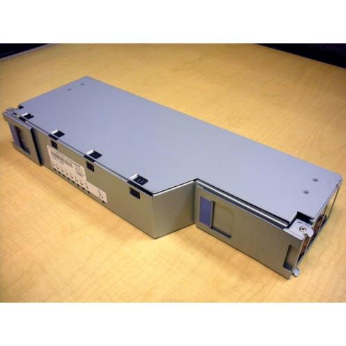 IBM 00P2728 5133-7028 1.2GHz 1-Way Power4+ Processor via Flagship Tech