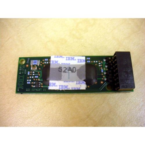 IBM 03N5211 (CCIN 52A0) VPD Card via Flagship Tech
