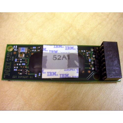 IBM 03N5213 (CCIN 52A1) VPD Card via Flagship Tech