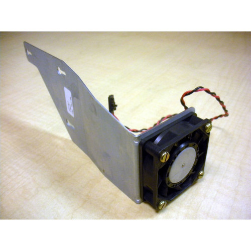 IBM 93H1817 Media Fan Assembly 7043