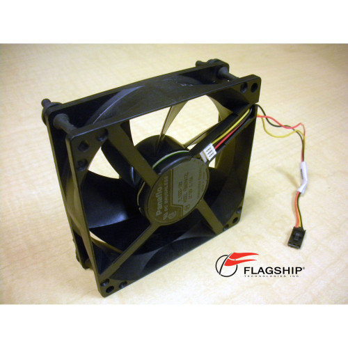 IBM 40H1433 Fan Assembly #4 7025-F50 7025-F40