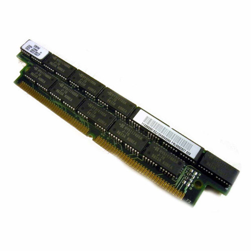 IBM 4083-701X 88G2807 88G9818 32MB (1x 32MB) Memory SIMM