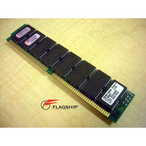IBM 4011-701X 57G8901 60G2950 16MB (1x 16MB) Memory SIMM