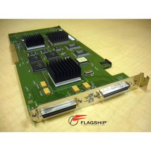 IBM 4023-9076 (6-C) SP Switch MX2 Adapter