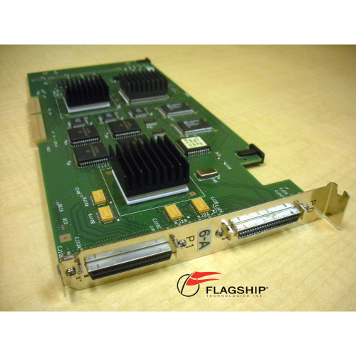 IBM 4022-9076 (6-A) SP Switch MX Adapter