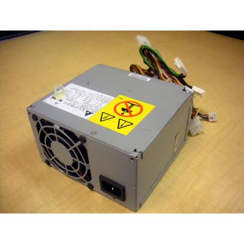 IBM 40H7564 250W Power Supply for 7043-140 via Flagship Tech
