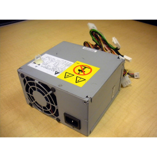 IBM 40H7564 250W Power Supply for 7043-140 via Flagship Tech