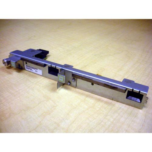 Sun 371-1446 501-7377 Rear Fan Controller Assembly for Blade 6000 via Flagship Tech