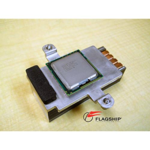 HP INTEL 637406-B21 X5675 3.06GHZ 6 CORE PROCESSOR BL460C G7 via Flagship Tech