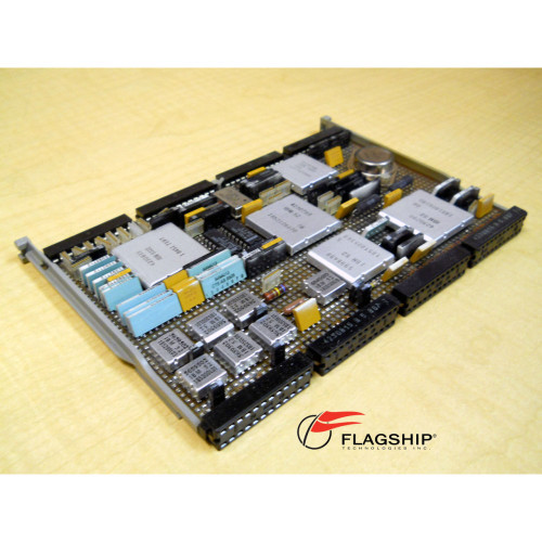 IBM 4230815 6262 012/014 CARD via Flagship Technologies, Inc - Flagship Tech