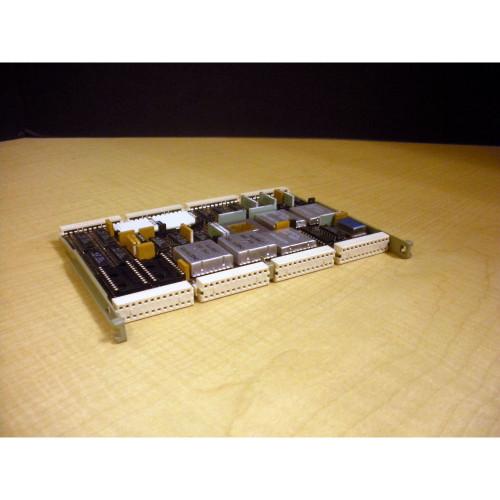 IBM 8709278 4245 Main Processor via Flagship Tech
