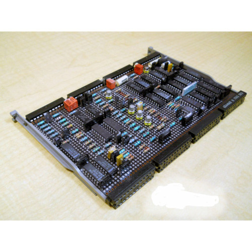 IBM 6344842 4245 SERVO CARD via Flagship Tech