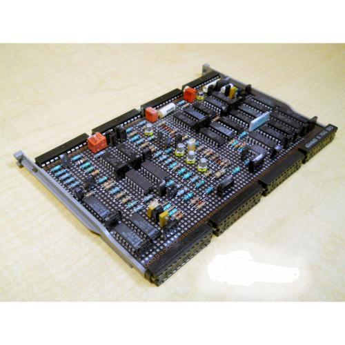 IBM 6344842 4245 SERVO CARD via Flagship Tech