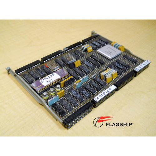 IBM 6119635 4245 PRINTER ADAPTER CARD