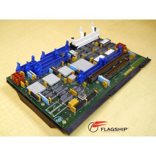 IBM 88F1115 3490-B40 Motherboard