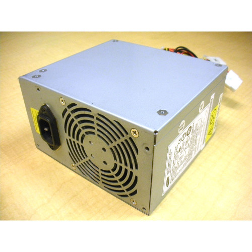 Sun 300-1906 420W AC Power Supply for Blade 1500