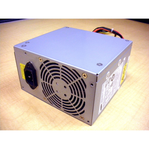 Sun 300-1666 420W AC Power Supply for Blade 1500 via Flagship