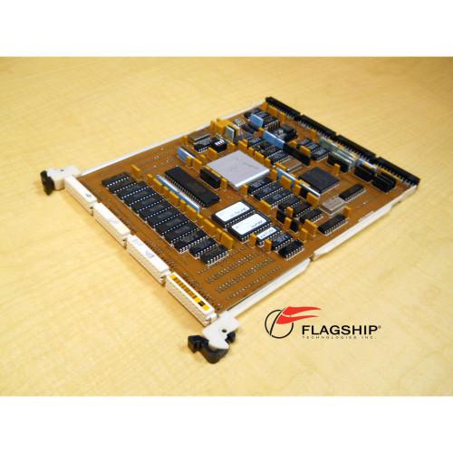 IBM 94F5853 3490-AXX Control Card