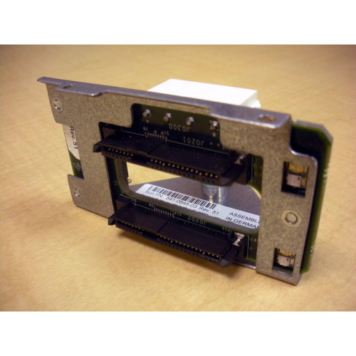 Sun 541-0845 Disk Backplane Assembly for M4000 M5000 via Flagship Tech