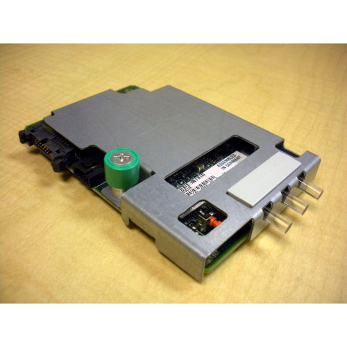 Sun 541-0850 Spare OP Panel Assembly for M4000 M5000 via Flagship Tech