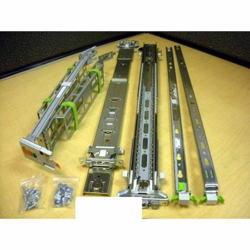 Sun X8095A-Z 370-7785 Rail Kit for X4600 (X8095A-Z)