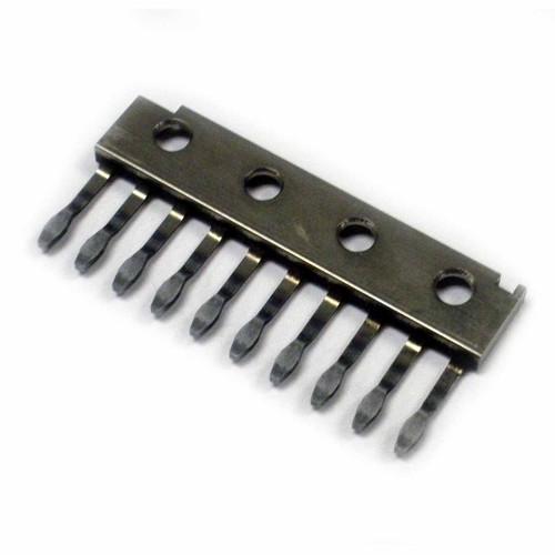 Printronix 174966-901 Hammer Spring V2 Fret
