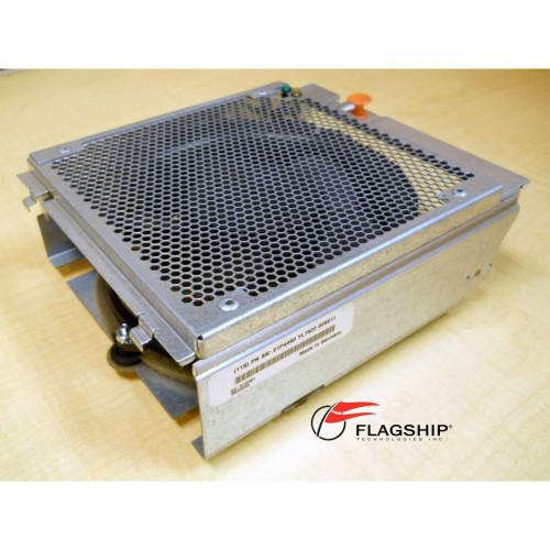 IBM 21P4490 Processor Subsystem Fan