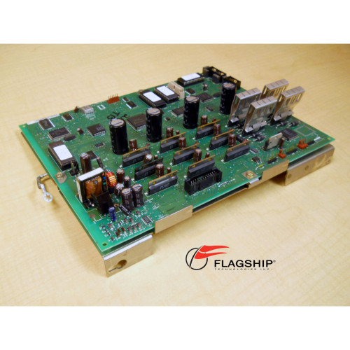 IBM 19G1940 4230-102 LOGIC CARD