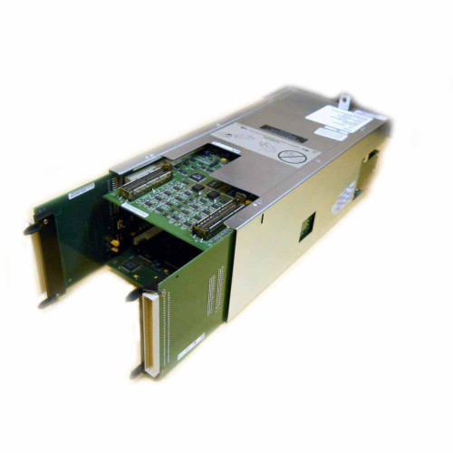 IBM 19P5326 3590 Card Pack