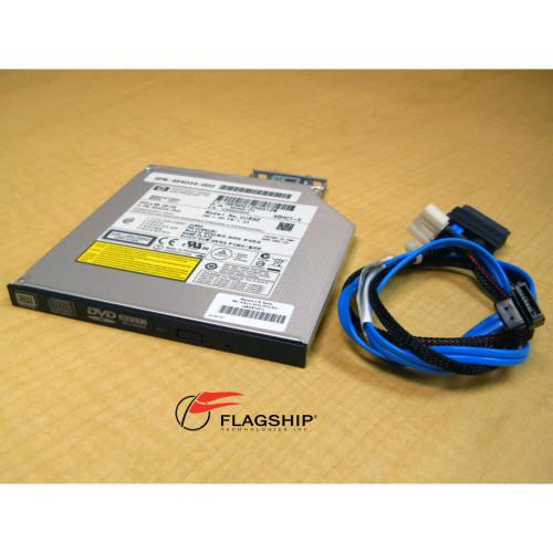 HP/Compaq 481047-B21 HP DVD-RW 9.5MM SATA