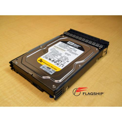 HP/Compaq 483095-001 160GB 7.2K RPM SATA 3GB HARD DRIVE