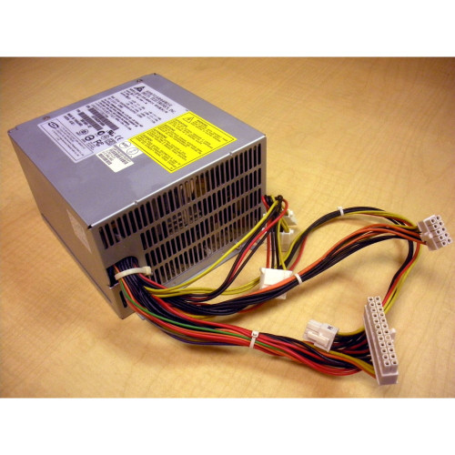 Sun 300-1630 475W AC Power Supply for Blade 2500 via Flagship Tech