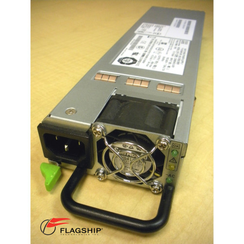 Sun 300-2306 Type A214 550W AC Power Supply for V445 X4100 X4200