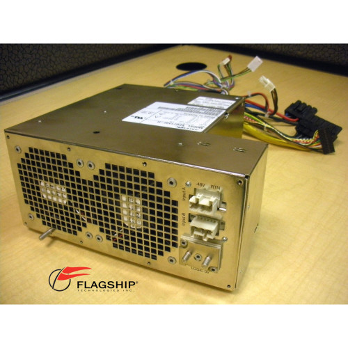 Sun 300-1462 350W DC Power Supply for Netra 1120