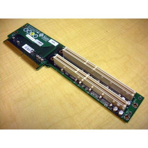 Sun 370-7087 2-Slot PCI Riser Board for V240 via Flagship Tech