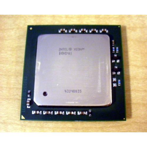Sun 370-6094 Intel Xeon 2.8GHz CPU via Flagship Tech