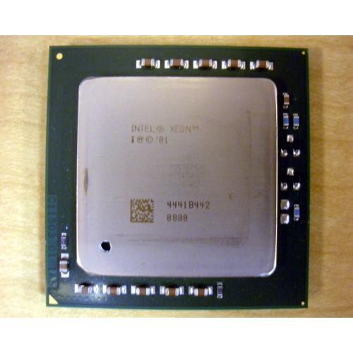 Sun 370-6095 Intel Xeon 3.06GHz CPU via Flagship Tech