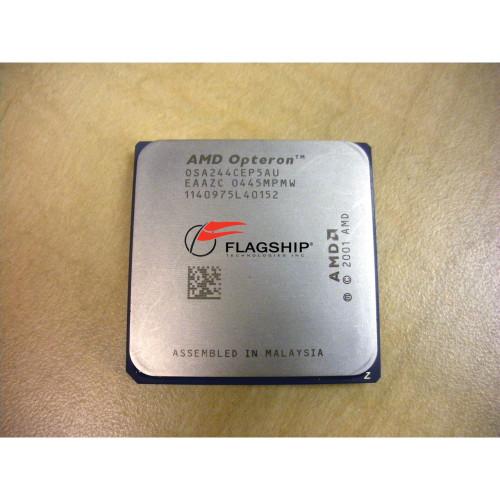 Sun 370-6783 AMD Opteron 244 1.8GHz CPU