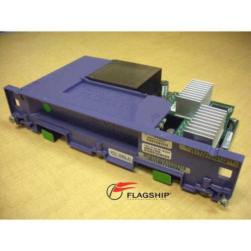 Sun X7452A-Z 501-7287 1.59GHz CPU Board 4GB Memory for V445