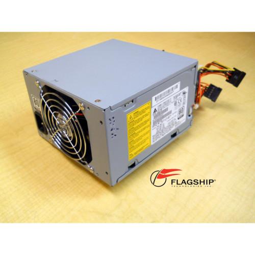 HP 480720-001 Z400 475W POWER SUPPLY
