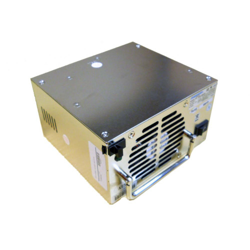 HP 412493-002 MSL6000 Library Power Supply 100-240VAC ROHS